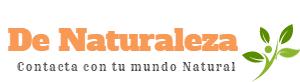 Cosas Naturales