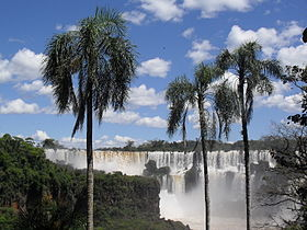 https://upload.wikimedia.org/wikipedia/commons/thumb/4/4f/Cataratas_Iguazu_vista_general.JPG/280px-Cataratas_Iguazu_vista_general.JPG