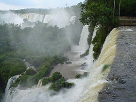 https://upload.wikimedia.org/wikipedia/commons/thumb/f/fc/CPonte_Iguazu2.JPG/280px-CPonte_Iguazu2.JPG