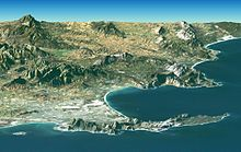 https://upload.wikimedia.org/wikipedia/commons/thumb/1/1d/Satellite_image_of_Cape_peninsula.jpg/220px-Satellite_image_of_Cape_peninsula.jpg