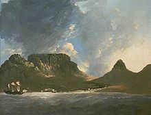 https://upload.wikimedia.org/wikipedia/commons/thumb/2/2c/Hodges_cape-good-hope.jpg/220px-Hodges_cape-good-hope.jpg