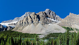 https://upload.wikimedia.org/wikipedia/commons/thumb/5/51/Bow_Lake_beim_Icefields_Parkway.jpg/270px-Bow_Lake_beim_Icefields_Parkway.jpg