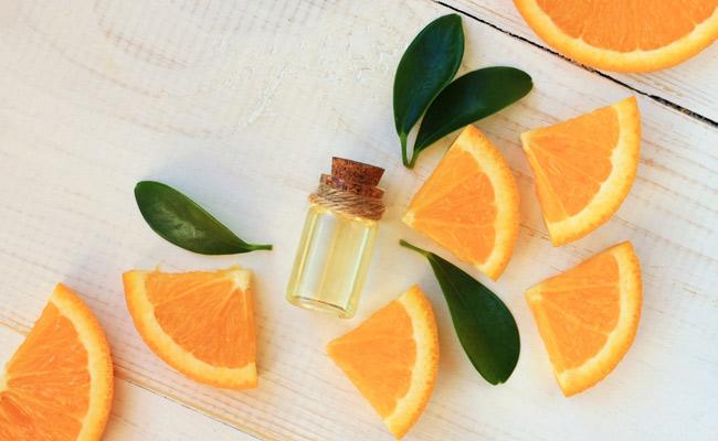 como fabricar perfumes