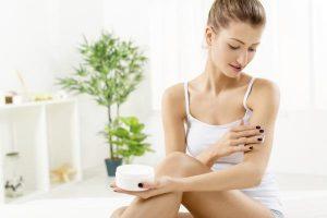 Cremas Naturales Para La Piel: Las 5 Mejores y Recomendadas