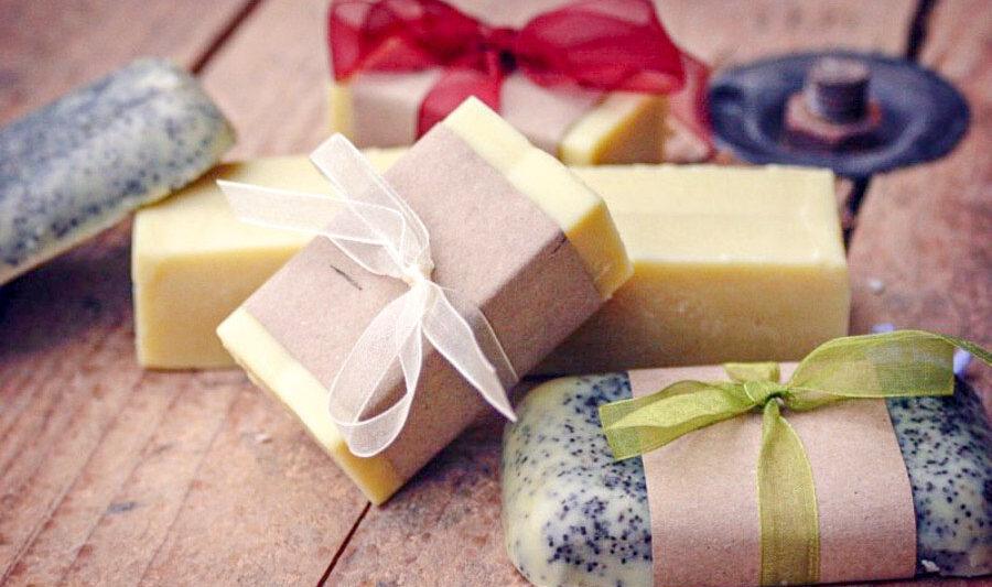 venta de productos naturales productos de origen natural