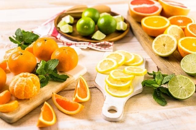 productos naturales para aliviar el resfriado