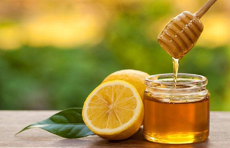 alimentos naturales para la gripe